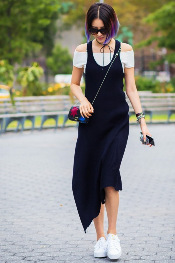 11-minimalistic-looks-that-are-perfect-for-summer-heat-1861379.600x0c