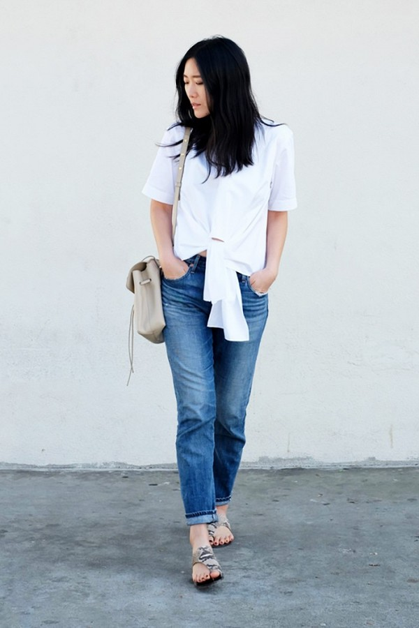 11-minimalistic-looks-that-are-perfect-for-summer-heat-1861380.600x0c
