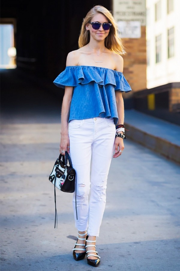 11-minimalistic-looks-that-are-perfect-for-summer-heat-1861381.600x0c