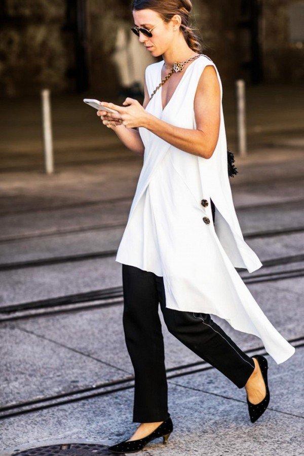 11-minimalistic-looks-that-are-perfect-for-summer-heat-1861382.600x0c