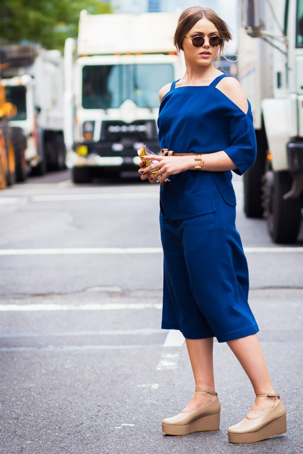 11-minimalistic-looks-that-are-perfect-for-summer-heat-1861383.600x0c