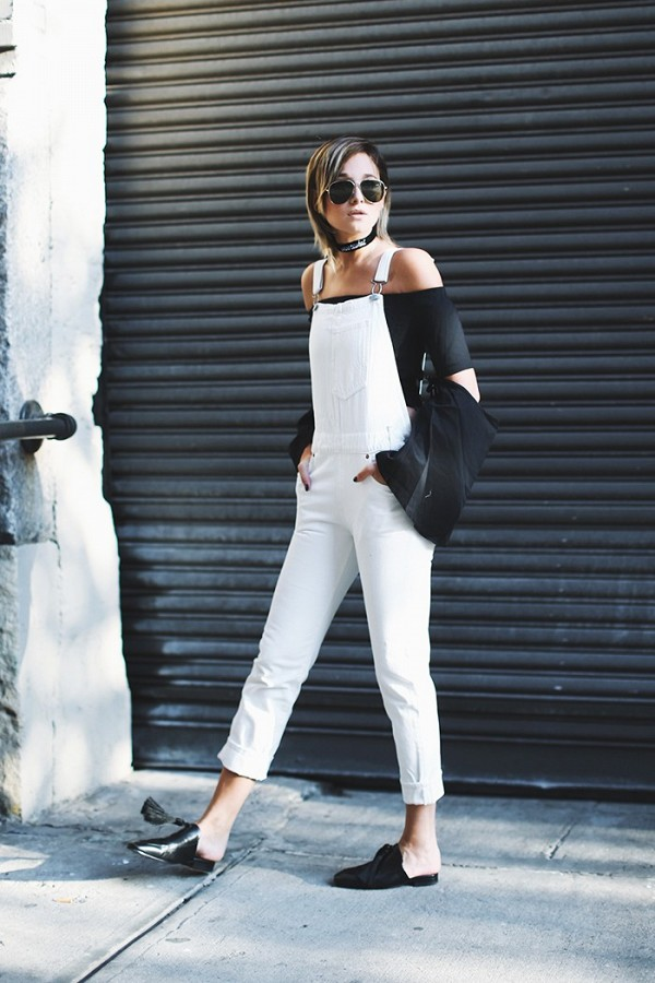 11-minimalistic-looks-that-are-perfect-for-summer-heat-1861384.600x0c