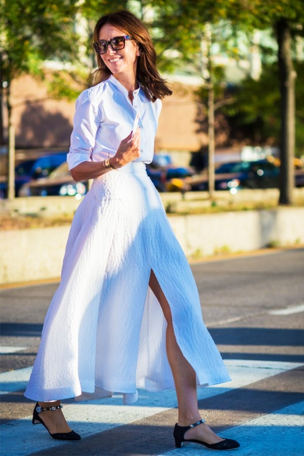 11-minimalistic-looks-that-are-perfect-for-summer-heat-1861385.600x0c