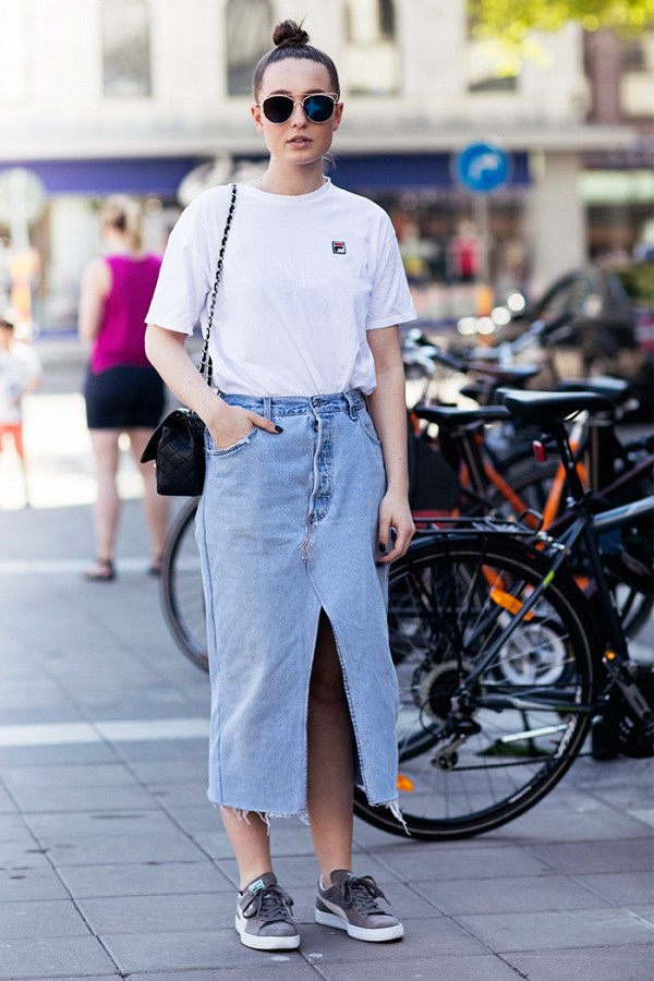 11-minimalistic-looks-that-are-perfect-for-summer-heat-1861386.600x0c