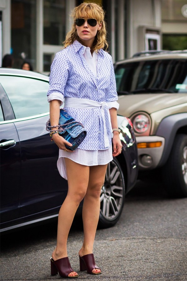 11-minimalistic-looks-that-are-perfect-for-summer-heat-1861387.600x0c