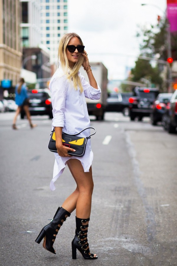 11-minimalistic-looks-that-are-perfect-for-summer-heat-1861388.600x0c