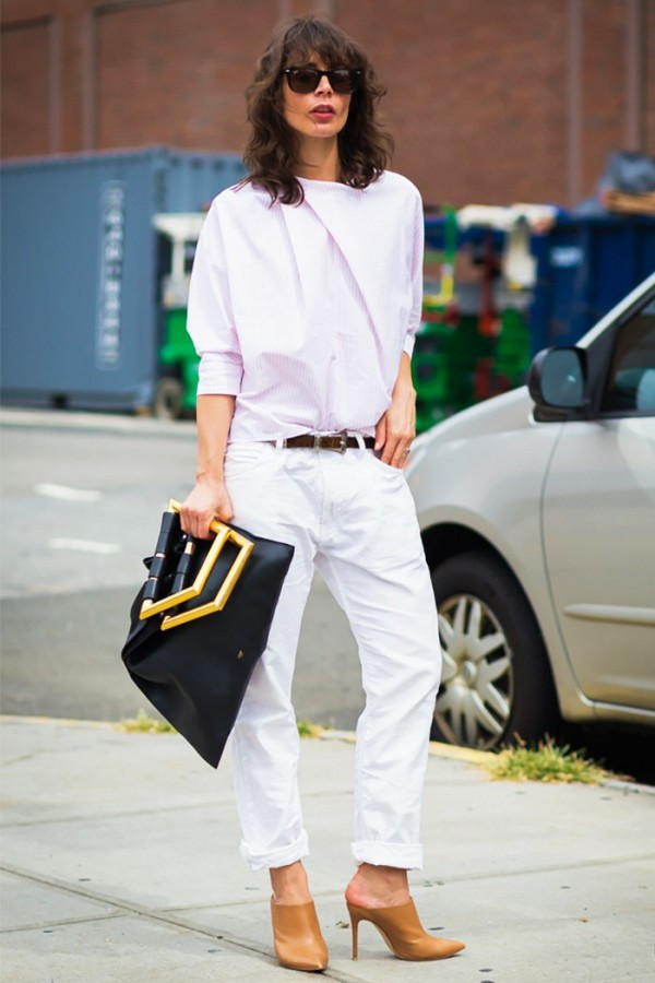 11-minimalistic-looks-that-are-perfect-for-summer-heat-1861389.600x0c