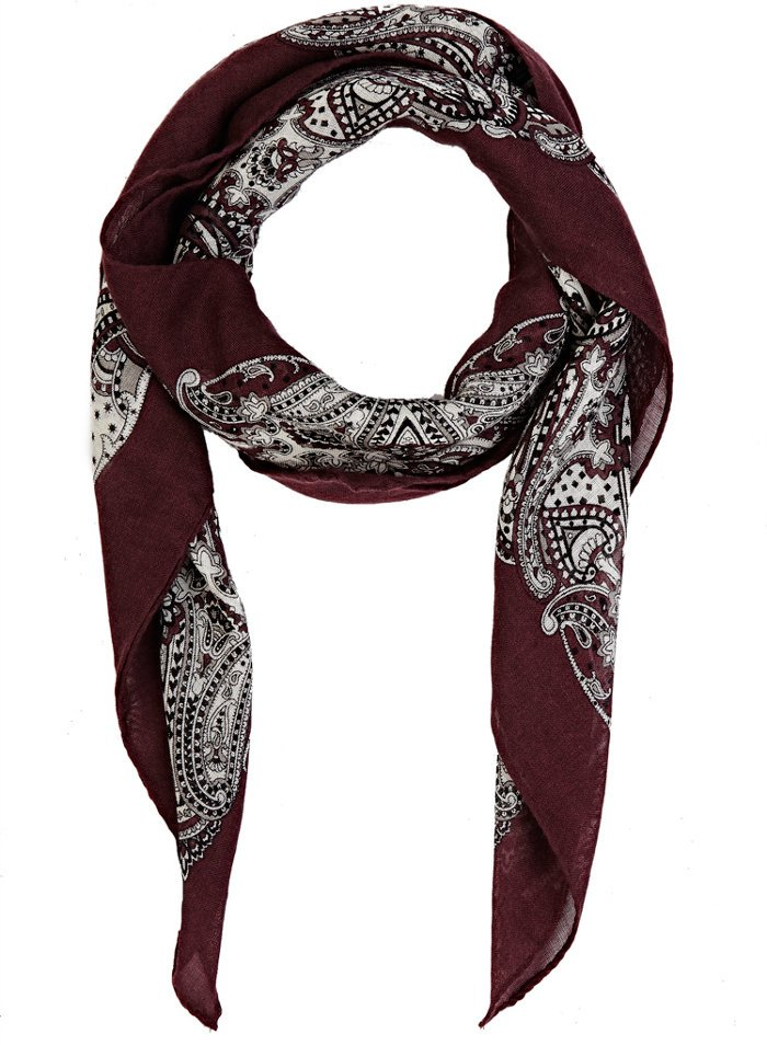 504438478_1_scarftabletopstyled_00700954