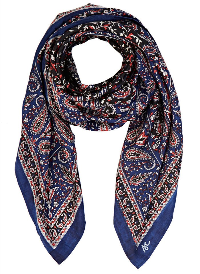 504448056_1_scarftabletopstyled_00700955