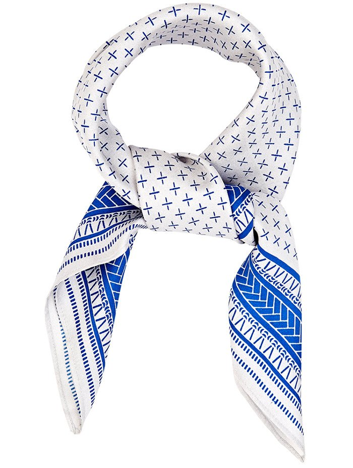 504489215_1_scarftabletopstyled_00700927