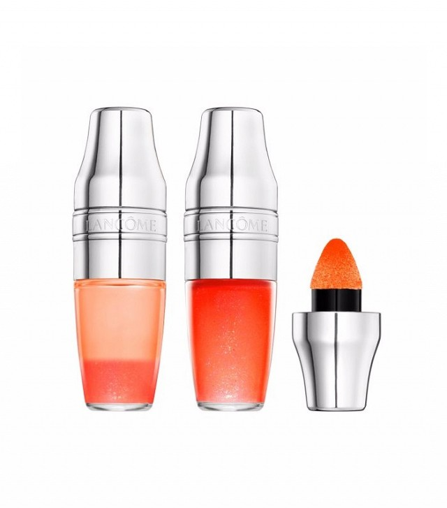 6-genius-sunglasses-and-lipstick-combos-to-up-your-summer-beauty-game-1815249-1466681933.640x0c