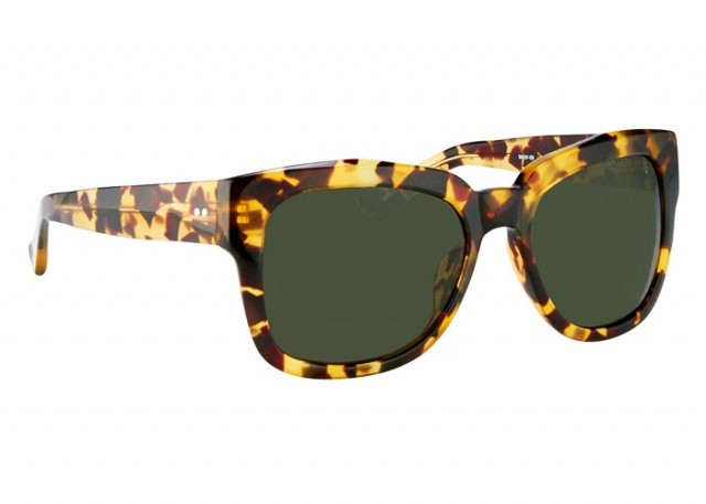 6-genius-sunglasses-and-lipstick-combos-to-up-your-summer-beauty-game-1815250-1466681971.640x0c