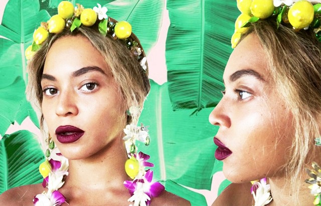 the-stylish-way-that-beyonce-is-supporting-lemonade-1813326-1466555481.640x0c