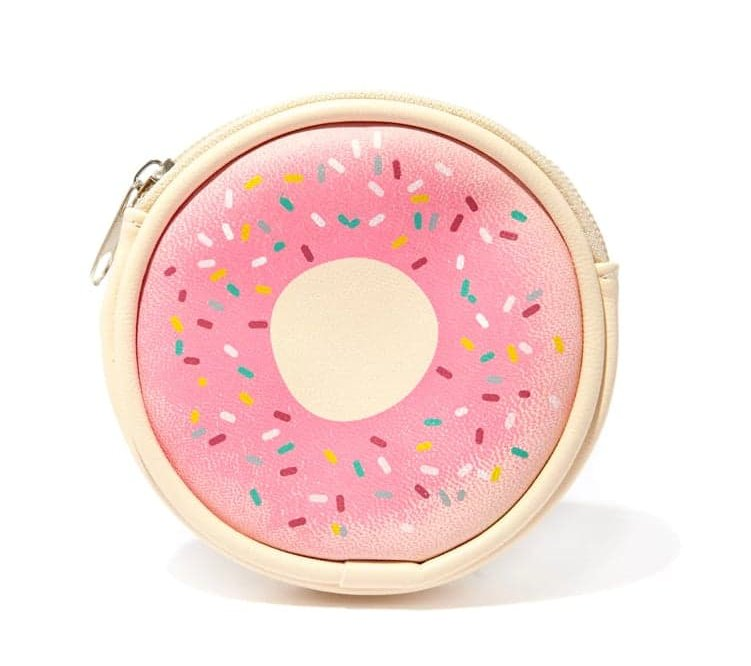 Doughnut-Coin-Purse_0236751902