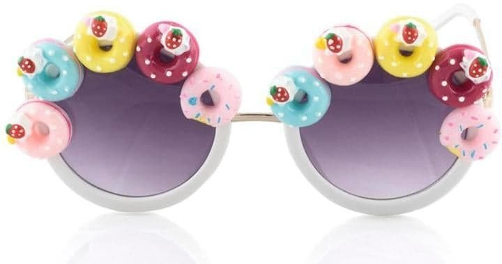 Doughnut-Sunglasses_00720379