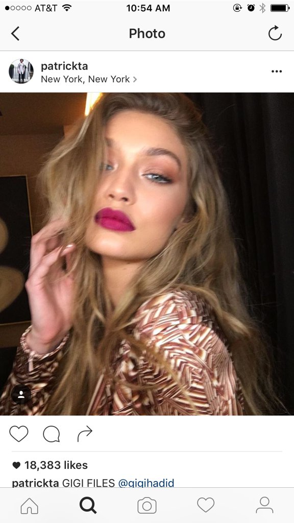 Gigi-Hadid-Without-Red-Filter