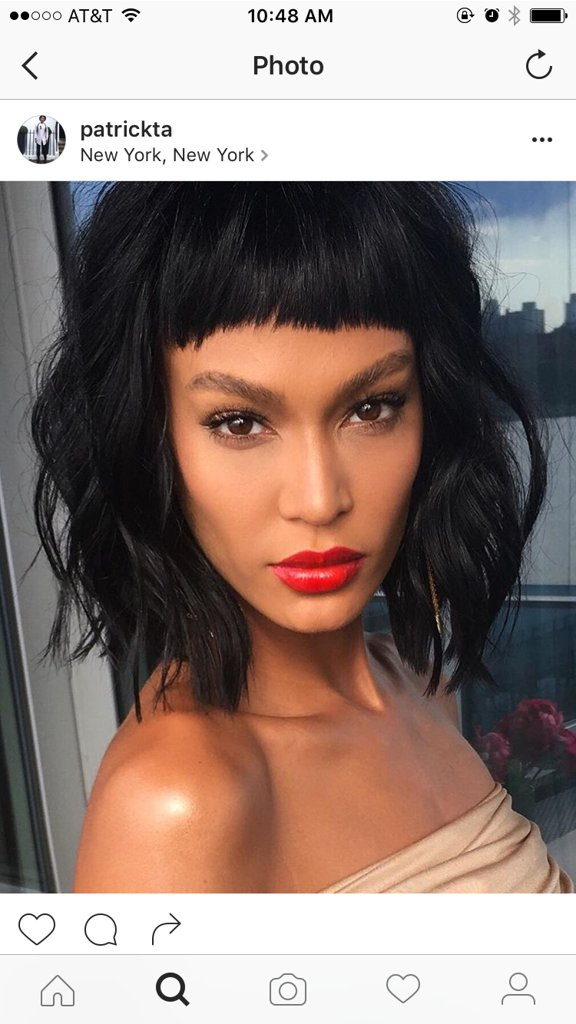 Joan-Smalls-Without-Red-Filter