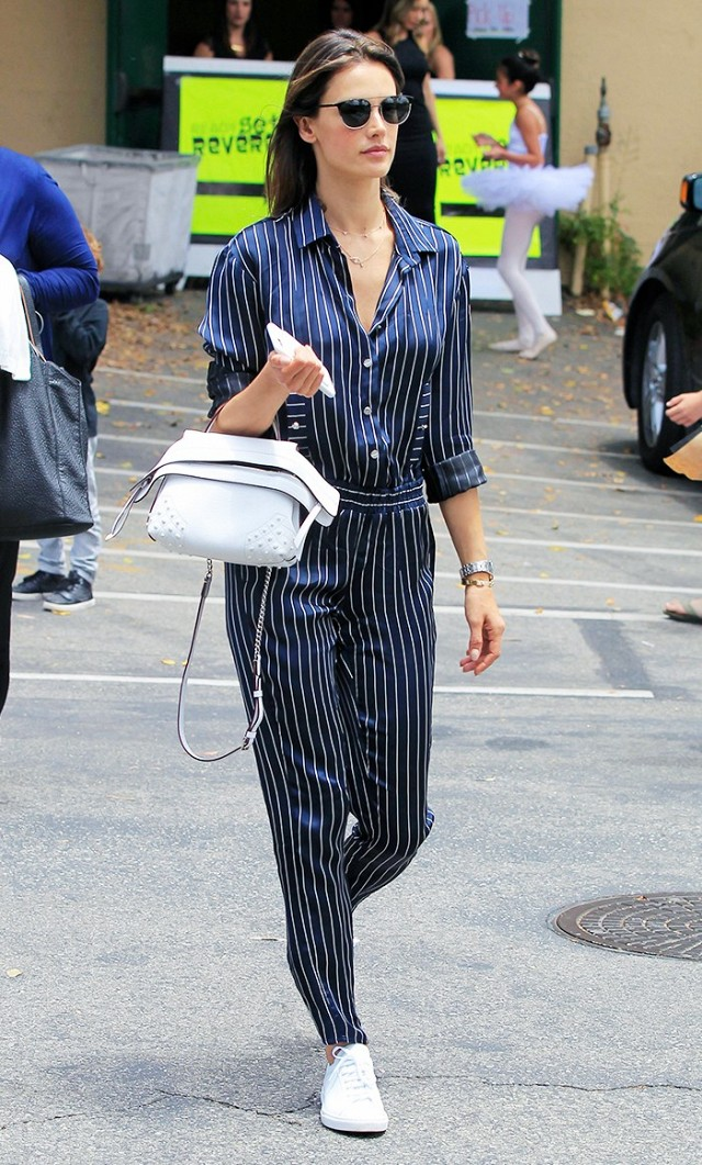 the-piece-celebrities-are-wearing-to-look-chic-this-summer-1845667-1469212132.640x0c