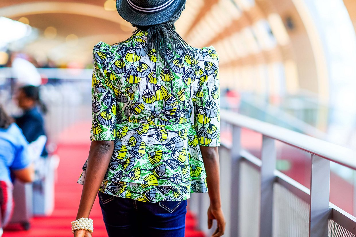 05-airport-street-style