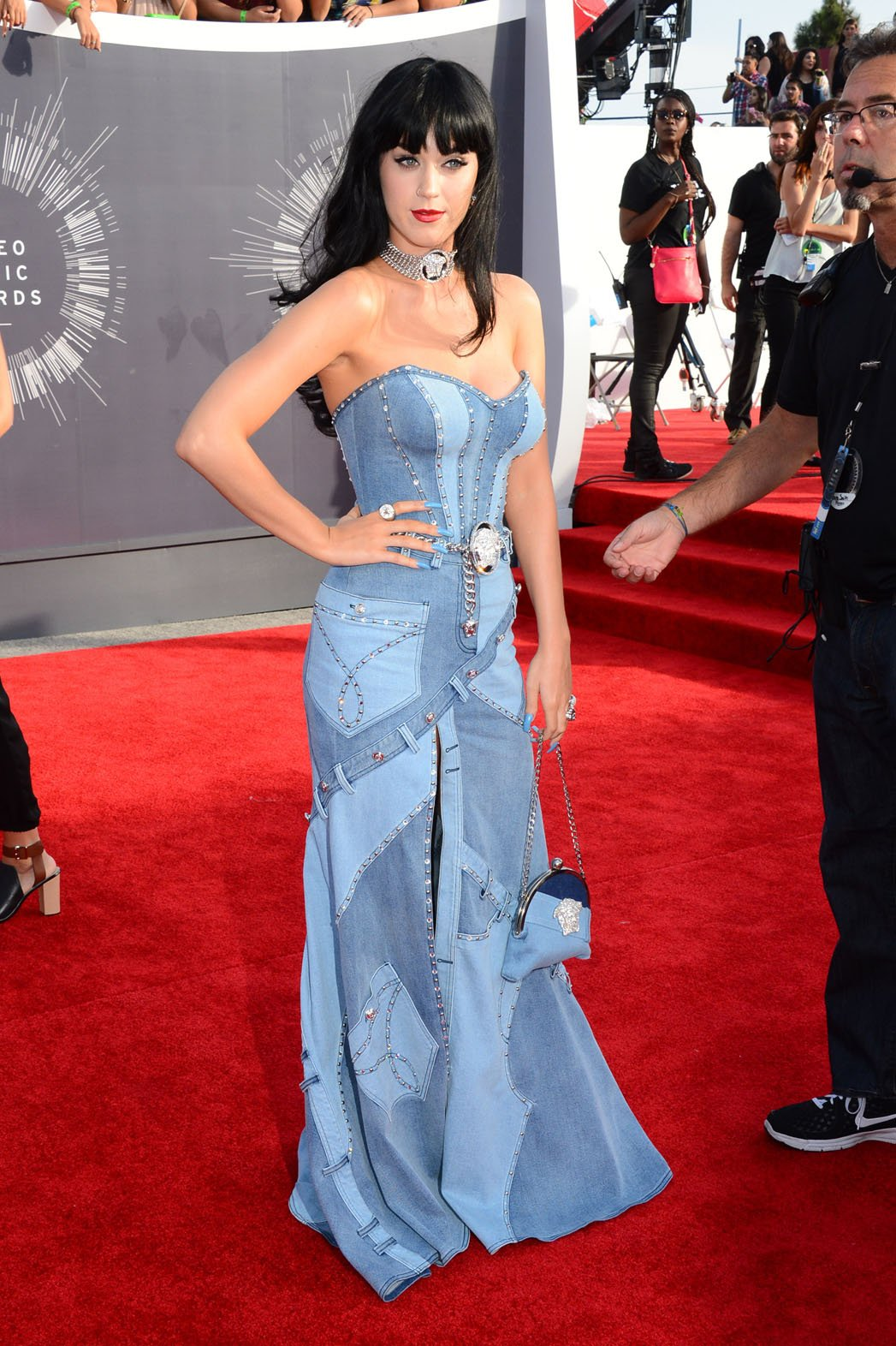 Katy_Perry_a_p