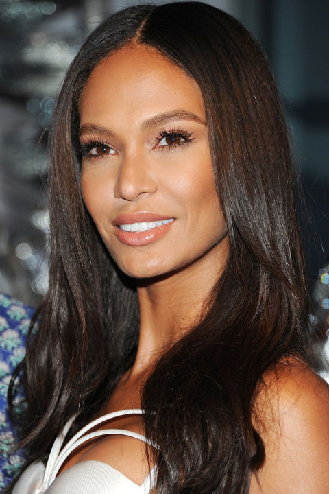 hbz-sexy-hairstyles-joan-smalls