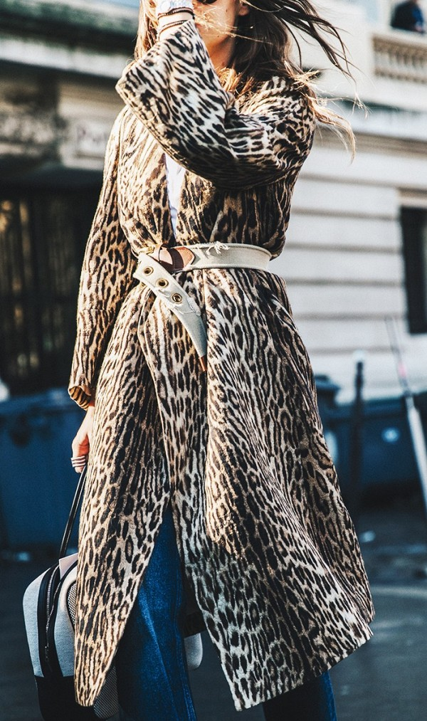 youre-not-ready-for-fall-until-you-own-this-coat-style-1896337-1473379785600x0c