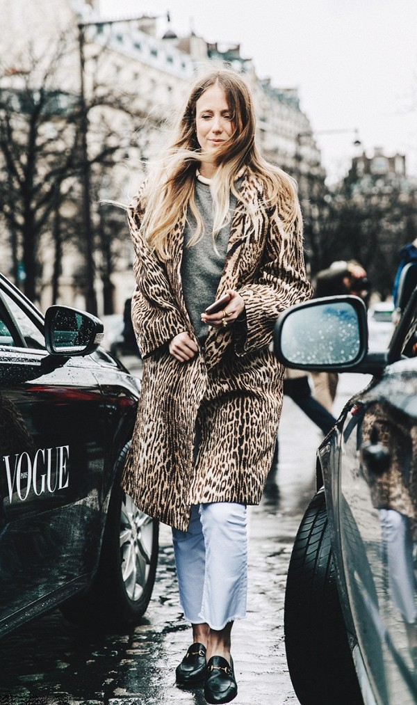 youre-not-ready-for-fall-until-you-own-this-coat-style-1896338-1473379786600x0c