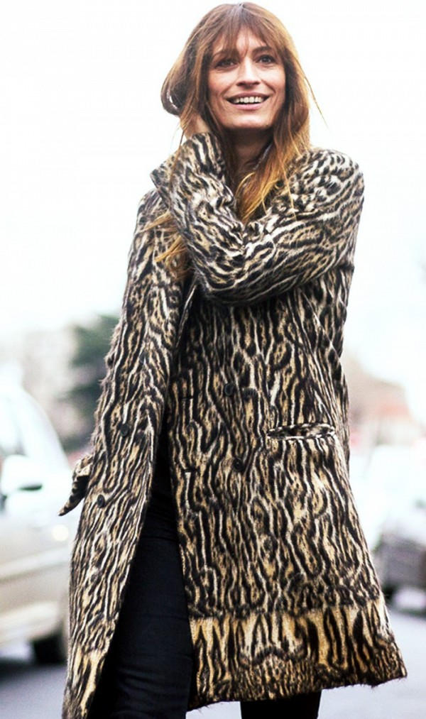 youre-not-ready-for-fall-until-you-own-this-coat-style-1896339-1473379786600x0c