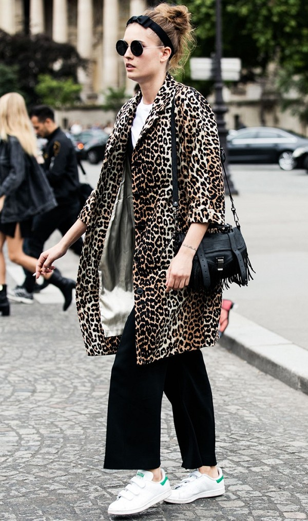 youre-not-ready-for-fall-until-you-own-this-coat-style-1896340-1473379787600x0c