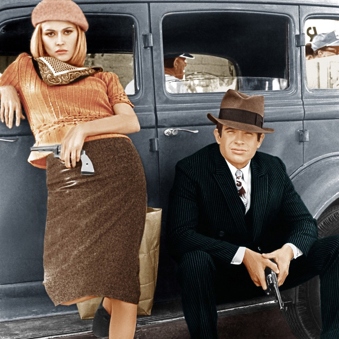 bonnie-and-clyde_glamour_8oct15_rexfeatures_b_1080x1080