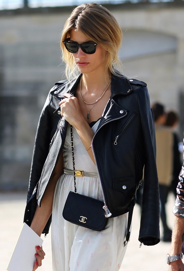leather-jackets-street-style-1