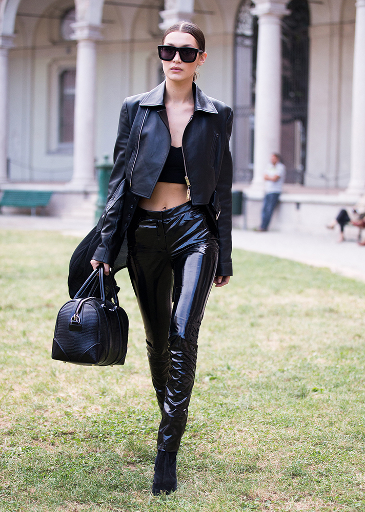 how-to-clean-leather-jacket-02