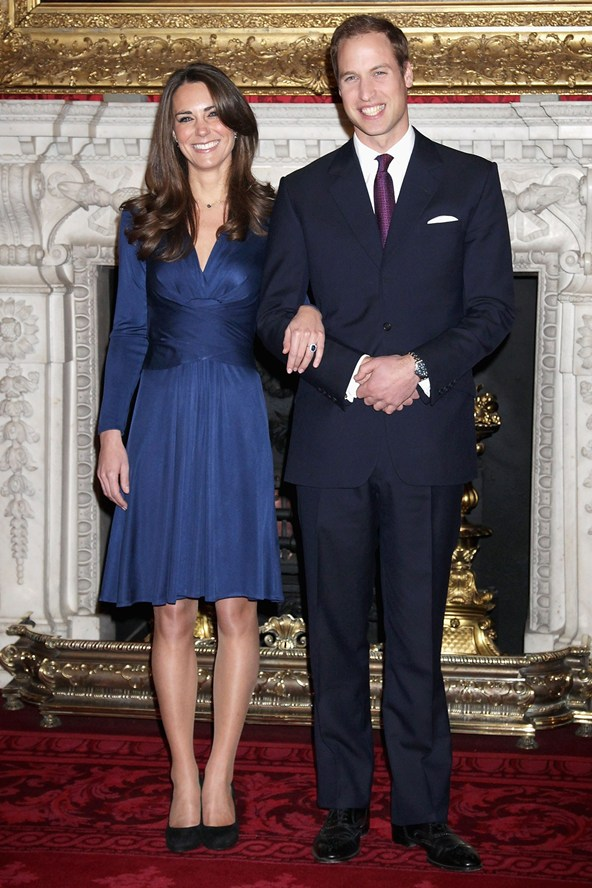kate-middleton-and-william-engaged-glamour-5oct16-getty-b