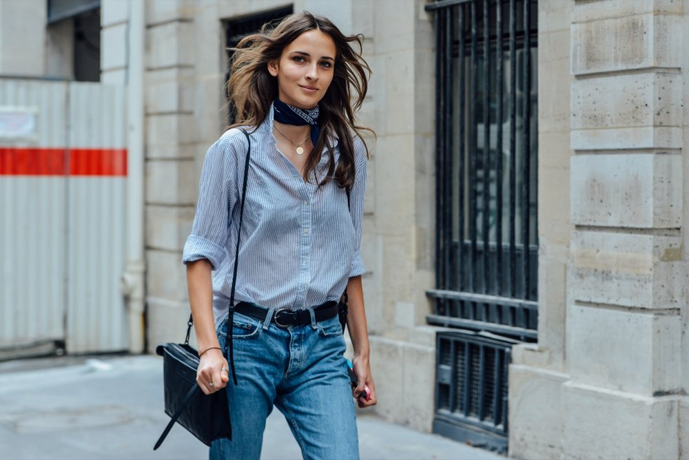 paris-fall-2015-couture-street-style-tommy-ton-stylecom-1