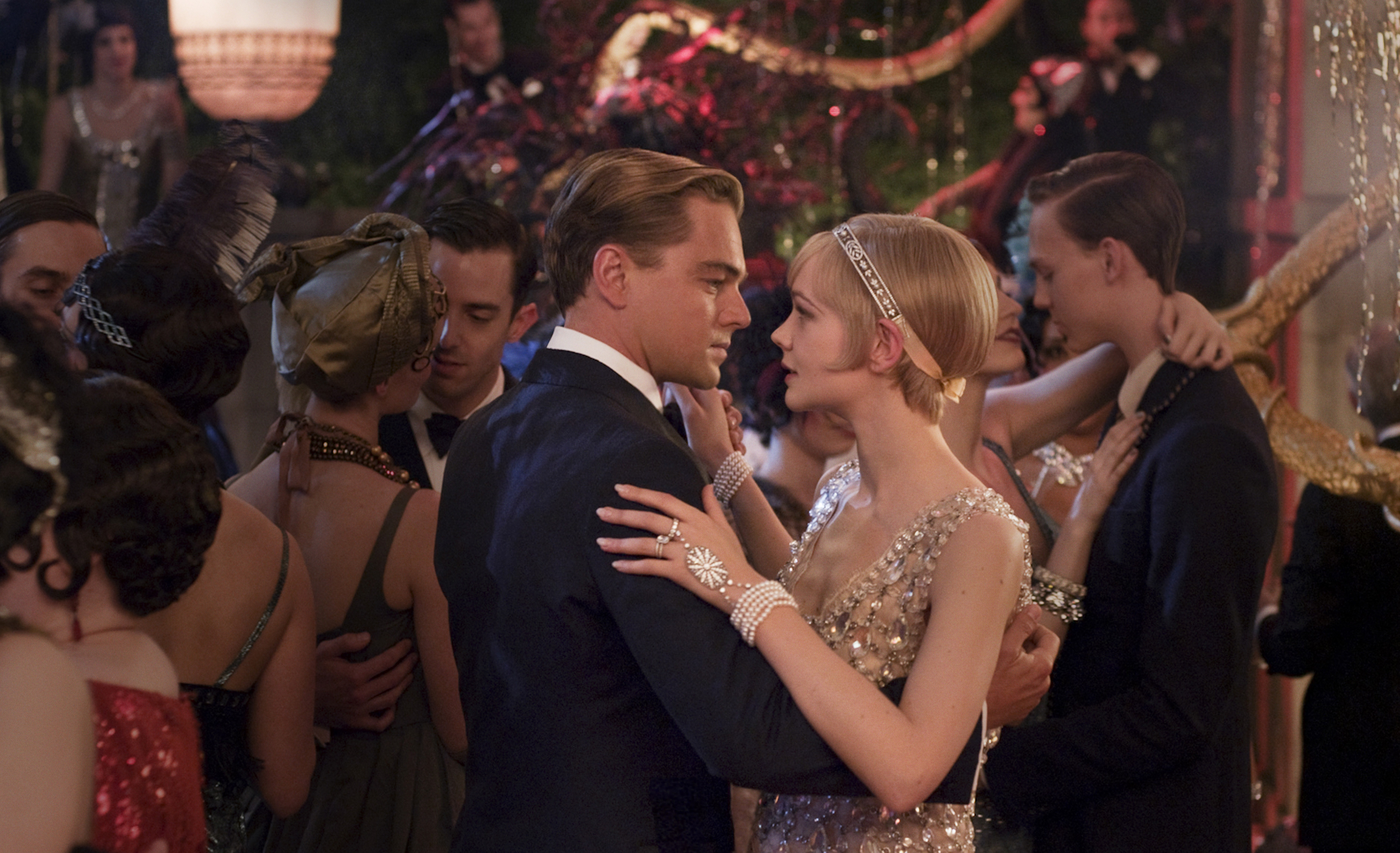 the-great-gatsby-12