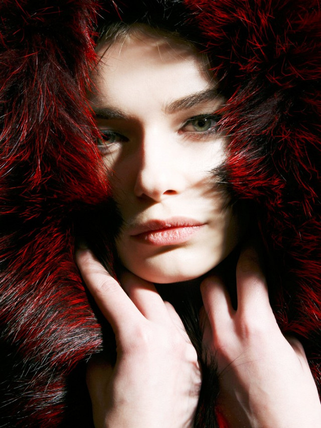 7-ways-to-cure-your-dry-winter-skin-1639897-1454101149640x0c