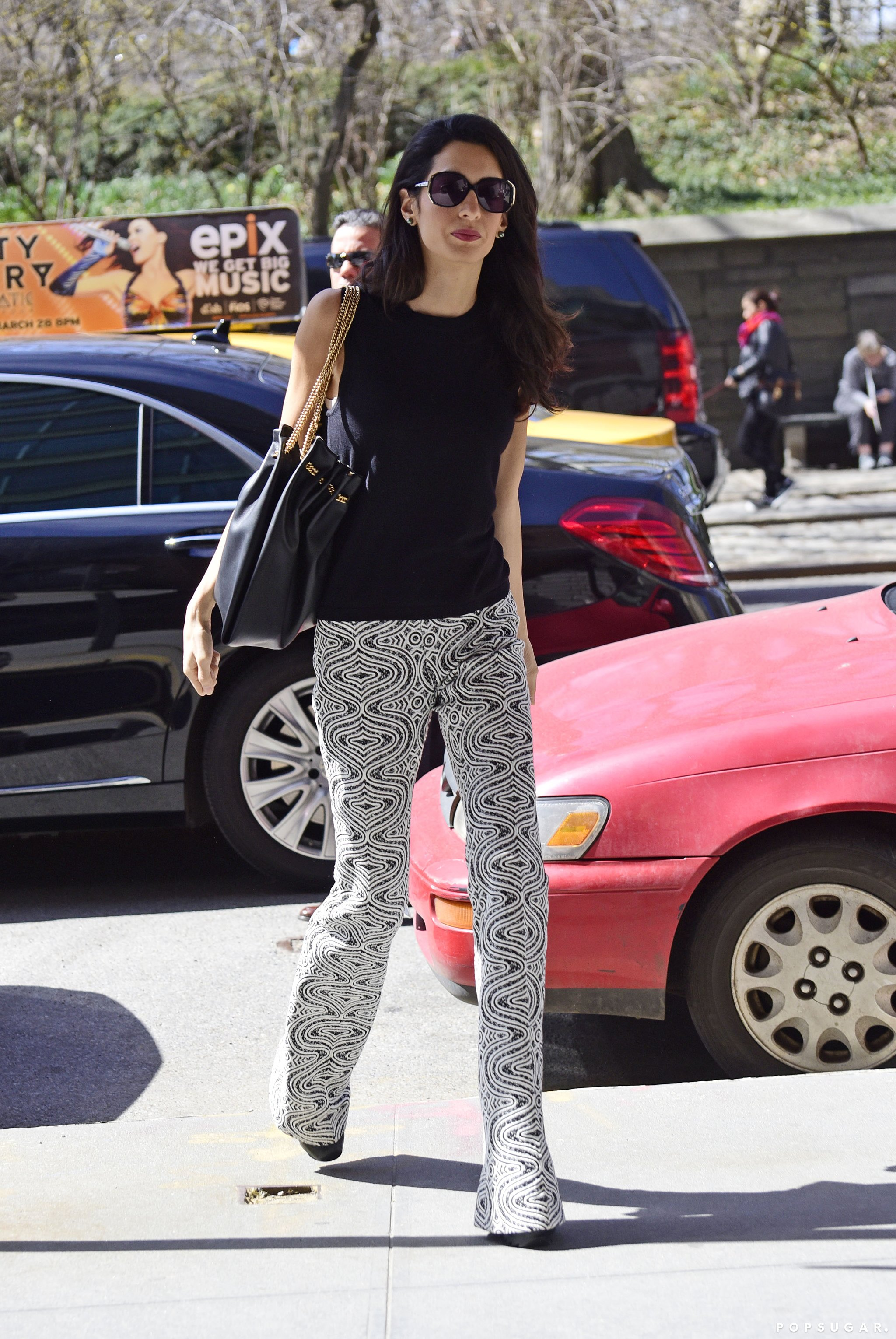 groovy-printed-trousers