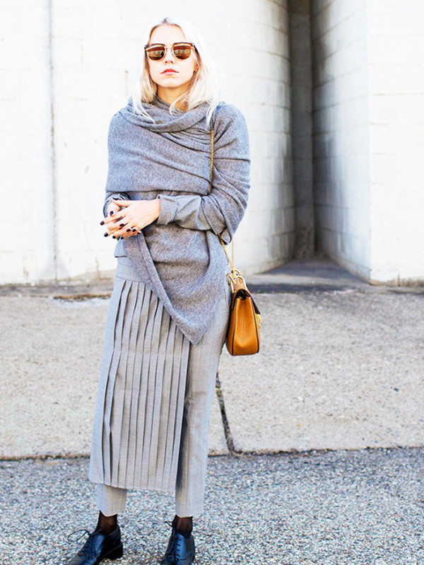 17-smart-layering-combinations-that-wont-look-bulky-1944153-1476879649600x0c