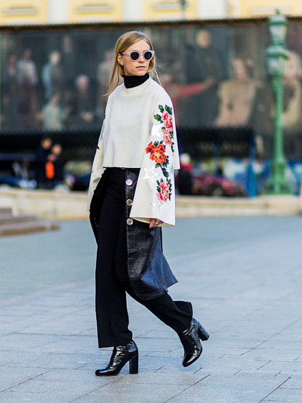 17-smart-layering-combinations-that-wont-look-bulky-1944158-1476880080600x0c