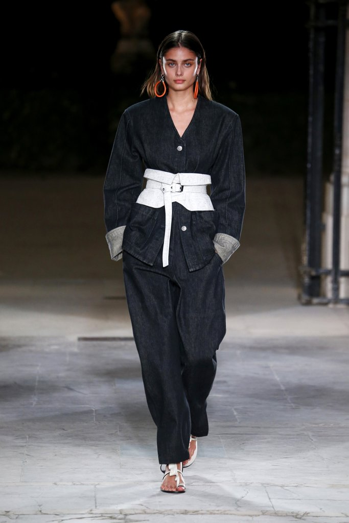 were-all-over-spring-17-runway