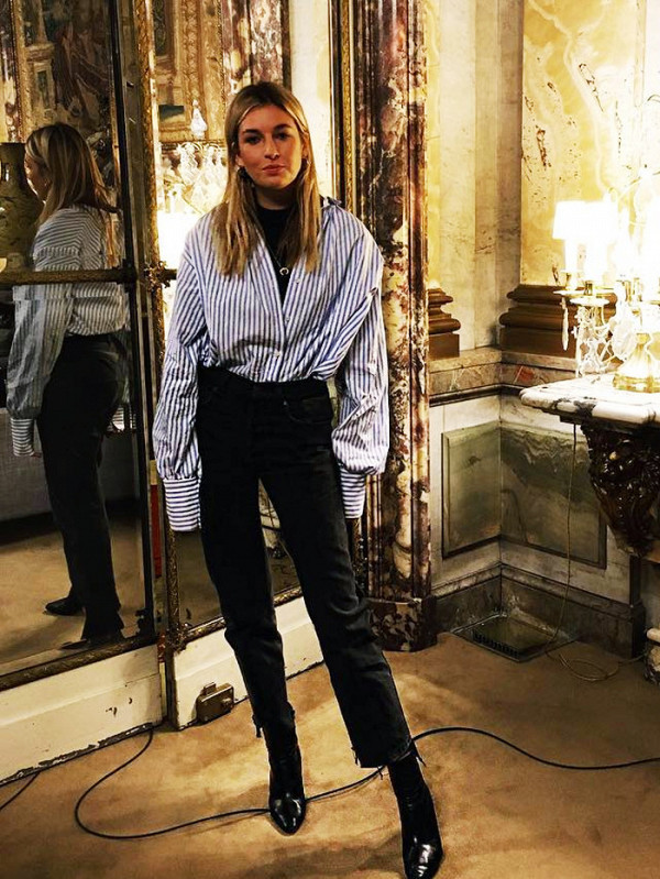 layering-clothes-pernille-teisbaek-wearing-a-roll-neck-under-a-shirt-1944292-1480691749600x0c