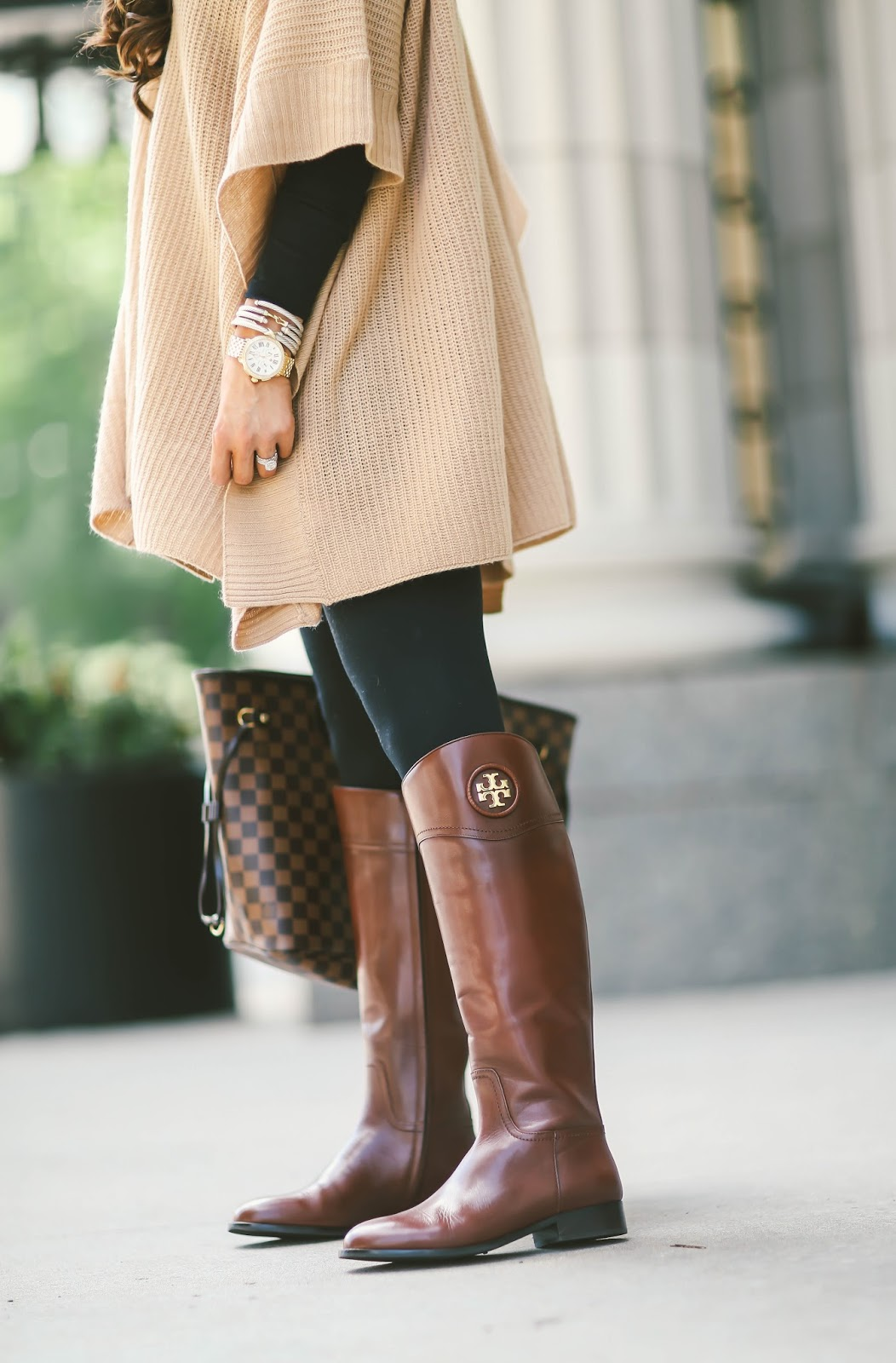 the-sweetest-thing-blog-emily-gemma-nsale-2016-best-of-nordstrom-anniversary-sale-nordstrom-sale-tory-burch-riding-boots-ashlyn-cashmere-poncho-nsale-nordstrom-anniversary-sale-3