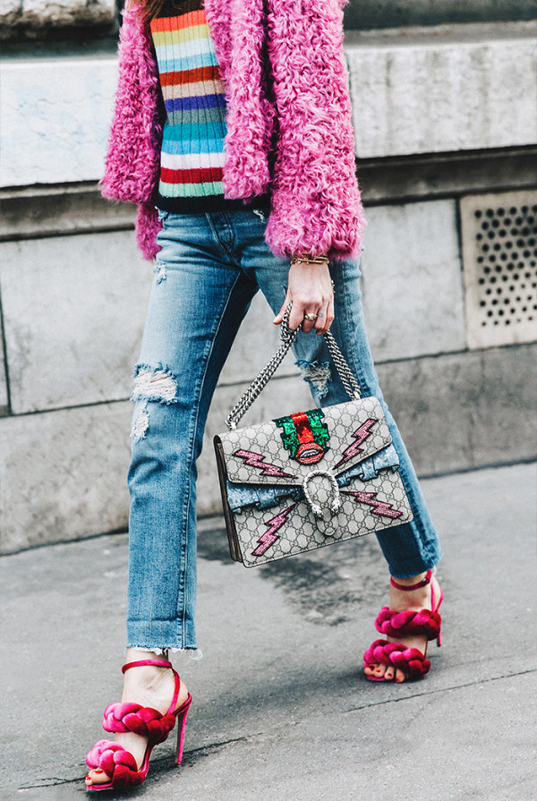 this-colour-dominated-the-street-style-scene-in-2016-2054865600x0c
