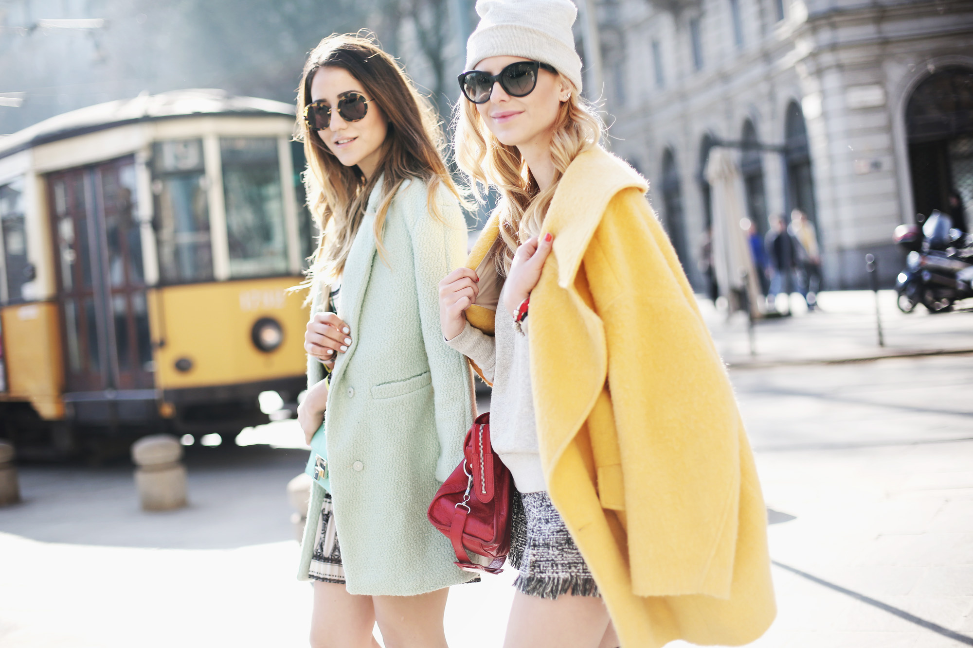 Trendstop Trend Forecasts you can trust Fashion and trend web site