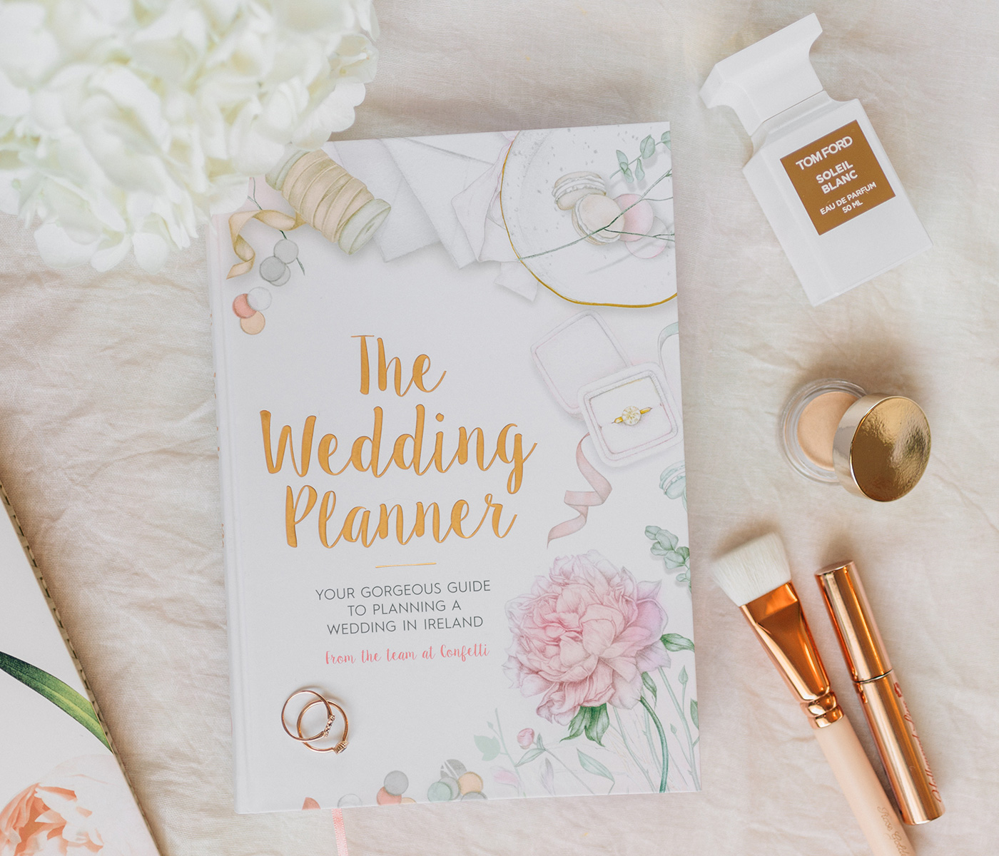for Day of wedding planner cost