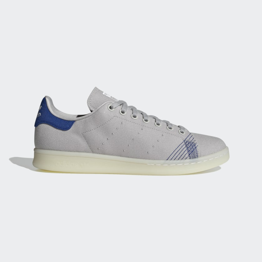 КРОССОВКИ STAN SMITH PRIMEBLUE