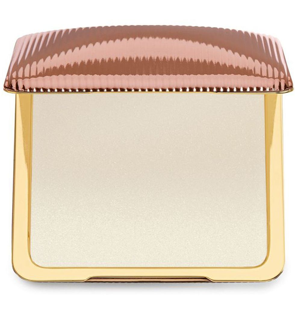 Твердые духи Tom Ford Orchid Soleil