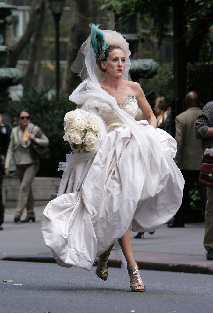 1440759489_you-dont-choose-your-wedding-